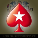 PokerStars' Approval in NJ Still on Hold