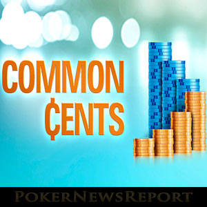 PokerStars Common Cents