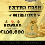Everest Poker Your Best Bet for January Cash Missions