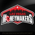 Global Poker League: Teams and Captains Announced