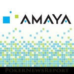 David Baazov Puts in New Bid to Buy Out Amaya Shareholders