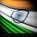 Indian Poker Room Raid Sparks National Debate
