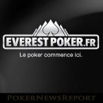 EverestPoker.fr to Close its Doors on May 31