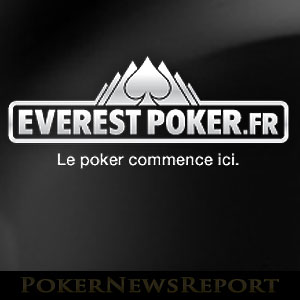 EverestPoker France