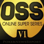 OSS VI Guarantees $2.5 Million at WPN