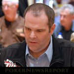 "Online Poker Community Divided over Lederer ""Apology"""
