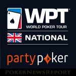 Play Against Froch, Sexton and Dunst in WPT Celeb Sit & Go