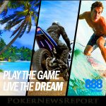 888Poker Invites Players to Live the Dream Again