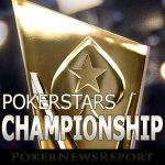 PokerStars Rebrands Tours as Championships and Festivals