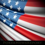 The Prospects for Regulated Online Poker in the US