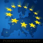 Signs of Momentum towards Pan-European Poker Liquidity