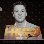 Party Poker Launches $1 Million Trickett´s Hero