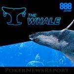 888Poker to Host Super-Optimistic Super Whale Tournament