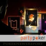 How Are You Doing in Party Poker´s Cash Game Card Rush?
