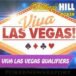 Win a Monster Package to Vegas with William Hill Poker