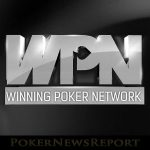 Winning Poker Network Announces Live Cage Dates for 2019