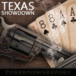 Everest Poker Hosting Texas Showdown Promotion in April