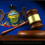 Governor Tom Wolf Signs Landmark PA Online Gambling Bill
