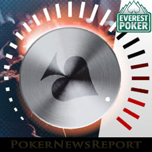 Everest Poker Overdrive