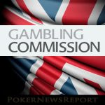 UK Gambling Commission to Get Tough with Unfair Online Operators