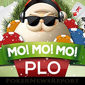 Mo Mo Mo PLO at WPN