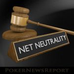 Is the Rollback of Net Neutrality being Over-Hyped?