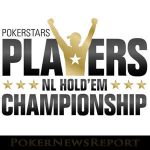 PokerStars Announces 2019 Players NL Hold´em Championship