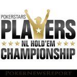 PokerStars Announces 2019 Players NL Hold´em Championship
