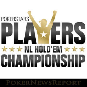 Tournament holdem software