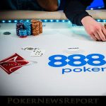 Qualify for Day 1 of London WPT500 at 888Poker