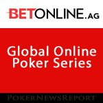 BetOnline Poker to Run Global Online Poker Series