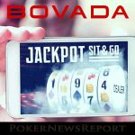 New Players: Take a Shot at a $30,000 Jackpot at Bovada