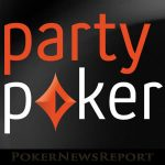 Party Poker Planning to Take on PokerStars in Europe