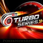 Multiple Promotions Supporting PokerStars Turbo Series