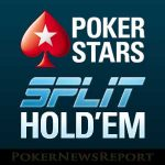 PokerStars Run it Twice – Twice