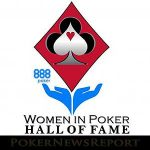 888poker to Sponsor Women in Poker Hall of Fame Ceremony