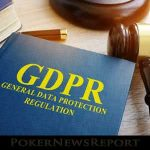Poker Sites Keeping GDPR Cards Close to their Chests