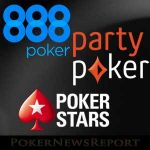 Top Poker Sites Smash Guarantees in Feature Tournaments