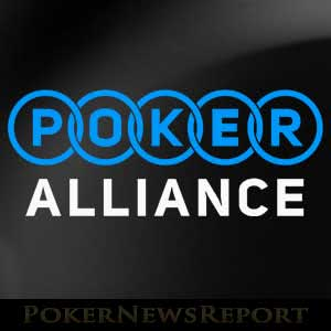 Poker Alliance (PA)