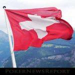 Switzerland Domestic Gambling, Bans Foreign Operators