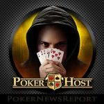 PokerHost Shutting Down