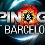 PokerStars Launches EPT Barcelona Spin & Go Game