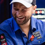 "Negreanu Fires Back at ""More Rake is Better"" Critics"