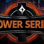 Party Poker Restructuring Power Series Tournaments
