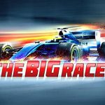 PokerStars Big Race Promo Offers €7,200 Prize Package For $2