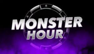Monster Hour
