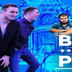 888Poker Hosting UK-Exclusive Bros vs Pros Promotion