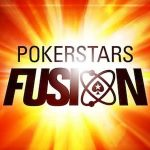 PokerStars Launches New (Con)Fusion Poker Game