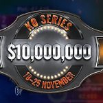 Overlays Galore on Opening Day of Party Poker´s KO Series