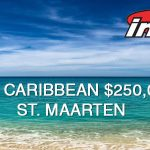 Win a Package to the WSOPC Caribbean at Intertops Poker